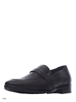 Loafers I.DEAL
