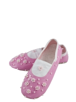 Gymnastic shoes BEST.A