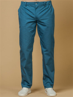 Medical trousers Avemed