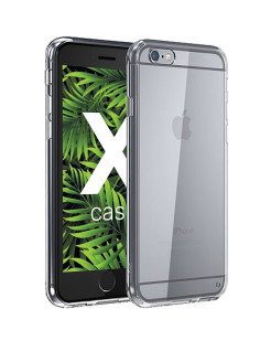 Case for phone X-CASE