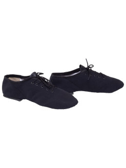 Jazz shoes Amely