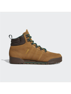 Кроссовки JAKE BOOT 2.0   RAWDES/BROWN/CGREEN adidas