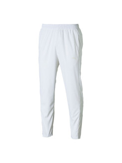 Брюки CL Packable pant PUMA