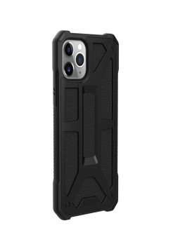 UAG Protective Case for iPhone 11 PRO Monarch Series UAG