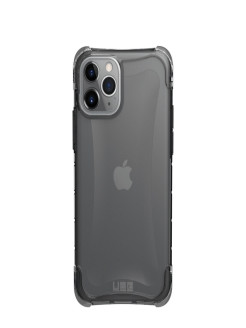 UAG Protective Case for iPhone 11 PRO Plyo Series UAG