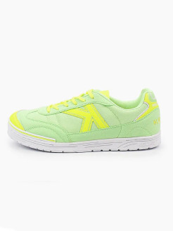 Бутсы TRUENO SALA ELITE CITRIC COLORS KELME