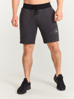 Шорты Training shorts EAZYWAY