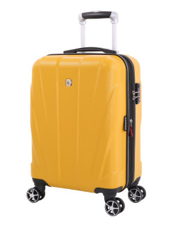 Suitcase ADAMS, 37 liters SWISSGEAR
