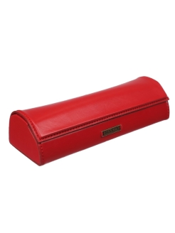 Glasses case Макей