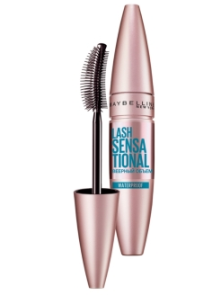 Mascaras, 95 ml Maybelline New York