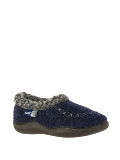 Slipper shoes Kamik