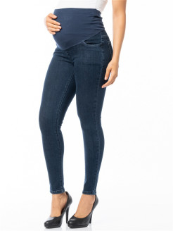 Jeans for pregnant women EUROMAMA