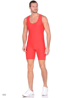 Wrestling leotards SALIX