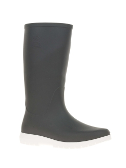 Jessie wellies Kamik