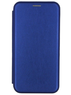 Book Cover for Xiaomi Redmi Note 8 Pro with Magnet and Card Slot FINITY
