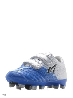 Soccer boots, with spikes SUPFreedom