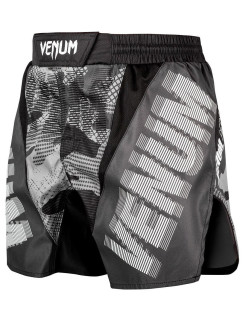 Шорты ММА Tactical Urban Camo/Black Venum