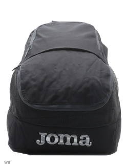 Рюкзак DIAMOND II Joma