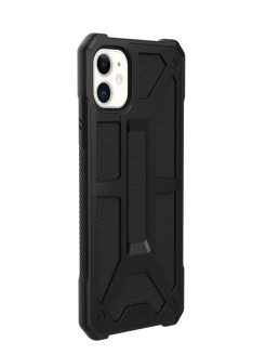 UAG Protective Case for iPhone 11 Monarch Series UAG