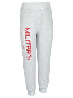 Athletic pants M&DCollection