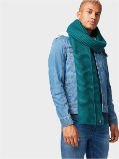 Scarf TOM TAILOR