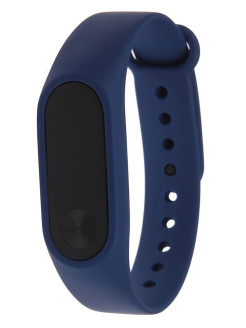 Strap for smart watches Tenkraft