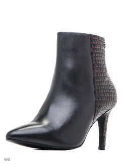 Ankle boots MEXX