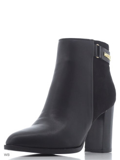 Ankle boots, casual MEXX