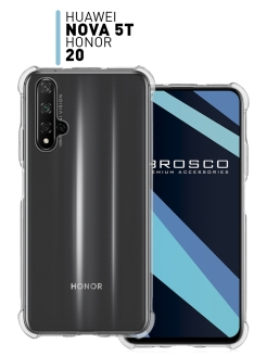 Case for phone, without features Rosco