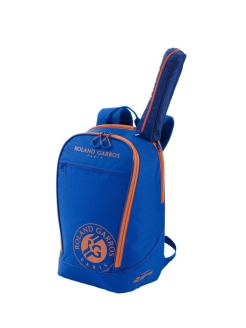 Backpack CLUB RG / FO BABOLAT