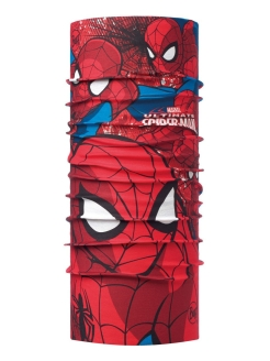 Бандана Superheroes Avengers Original Spiderman Approach Buff