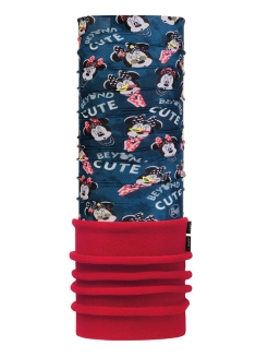 Бандана  MINNIE POLAR BEYOND COOL DENIM Buff