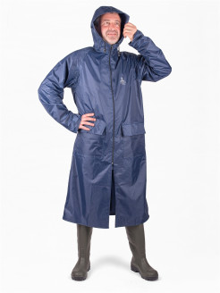 Raincoat WaterWay