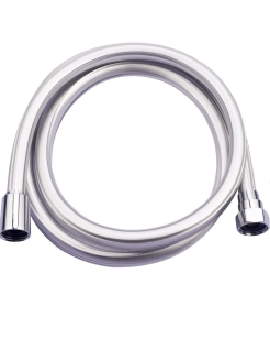 Shower hose Do.Korona