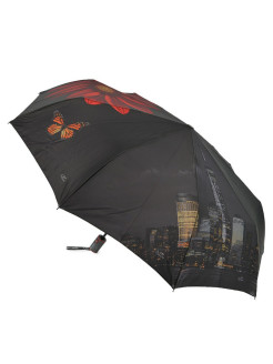 Umbrella Popular Exclusive