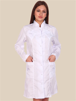 Medical gown Panacea