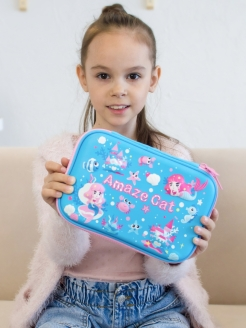 Pencil case Shenzhen Toys and Craft