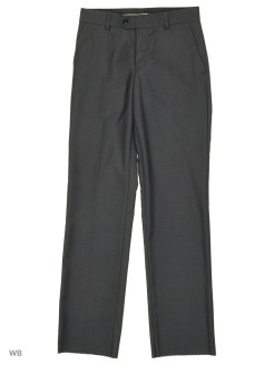 Trousers I.DEAL