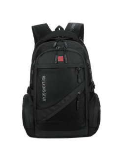 Backpack ROTEKORS GEAR