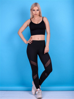 Leggings LA CHARME