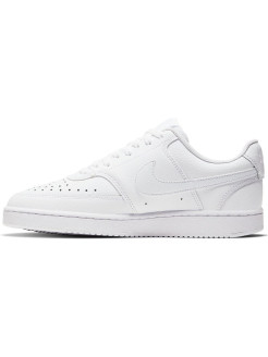 Кроссовки WMNS NIKE COURT VISION LOW Nike