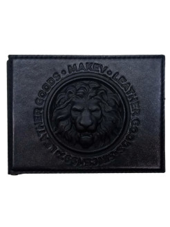 Money clip Макей