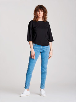 Long sleeve T-shirts NANSO