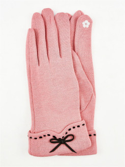 Gloves, insulated MACAR