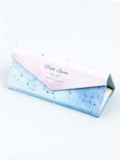 Glasses Case Space | one Zakka