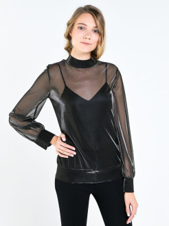 Blouse Ice screen