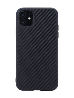 G-Case Carbon Cover for Apple iPhone 11 G-Case