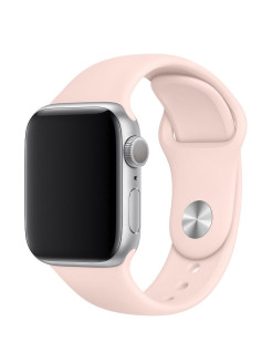 Strap for apple watch 42/44 onlyupprint