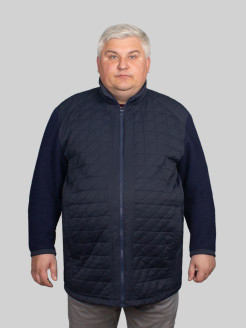 Jacket Romeo HANSTER