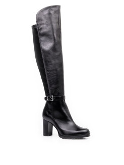 Over-the-knee boots BELWEST